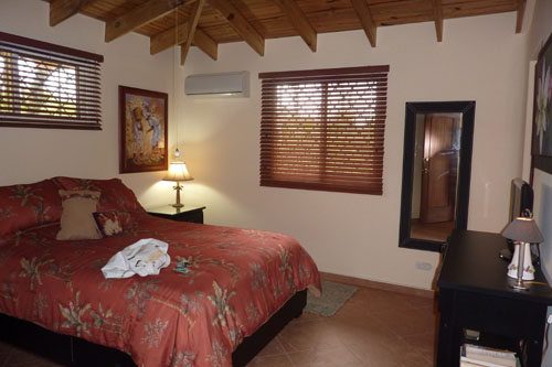 #2 Large three bedroom Villa in gated community - Sosua Estate