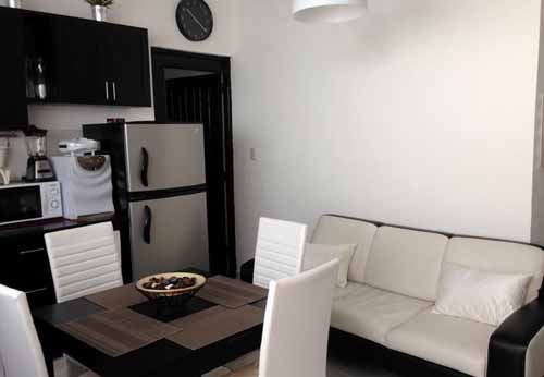 #5 Nice 2 Bedroom Apartments in Center Sosua