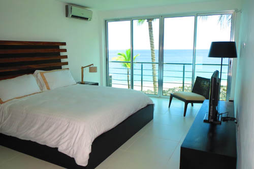 #1 Luxury Beachfront Condos for Rent