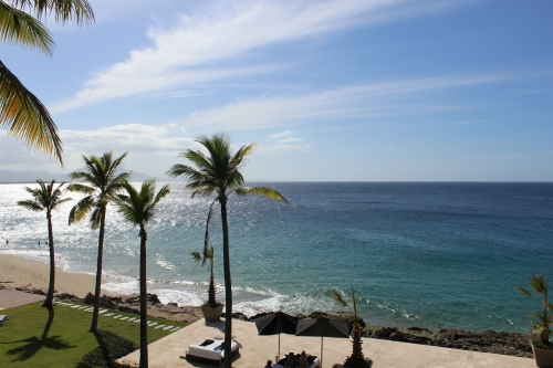 #1 Luxury Modern 3 Bedroom Beach Front Condo with Beach Access