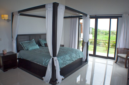#6 Luxury Bali Villa in Cabrera