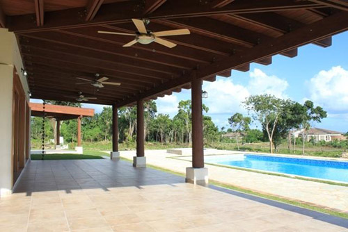 #1 Stunning Home situated in a perfect location- Casa de Campo