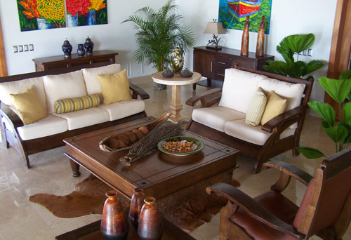 #2 Stunning Home situated in a perfect location- Casa de Campo