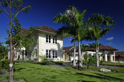 #0 New Villa located near Punta Espada Golf Club