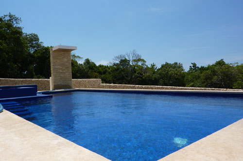 #1 New modern villa with ocean view in Sosua