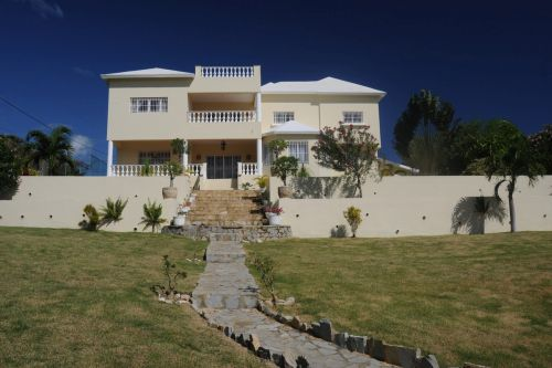 #9 Great family home in Puerto Plata