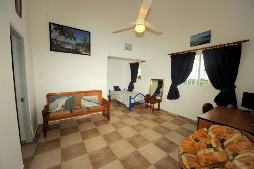 #3 Great family home in Puerto Plata