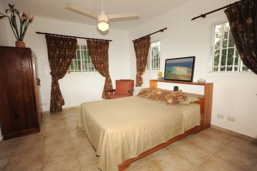 #2 Great family home in Puerto Plata
