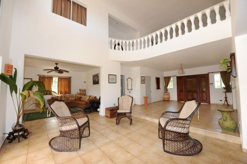 #8 Great family home in Puerto Plata