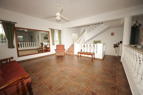 #6 Great family home in Puerto Plata