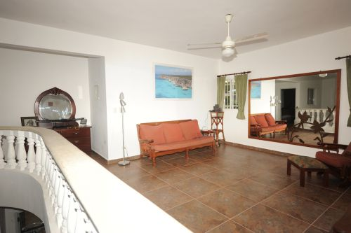 #5 Great family home in Puerto Plata
