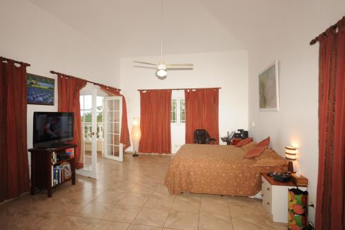 #4 Great family home in Puerto Plata