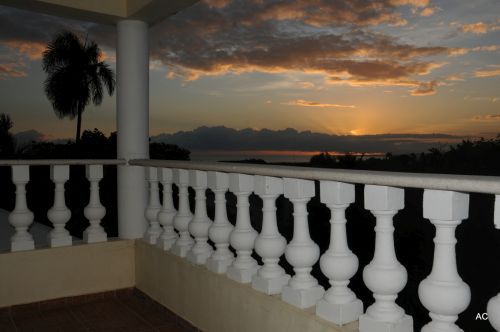 #0 Great family home in Puerto Plata