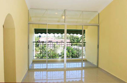 #2 Beautiful Penthouse In Arroyo Hondo Santo Domingo