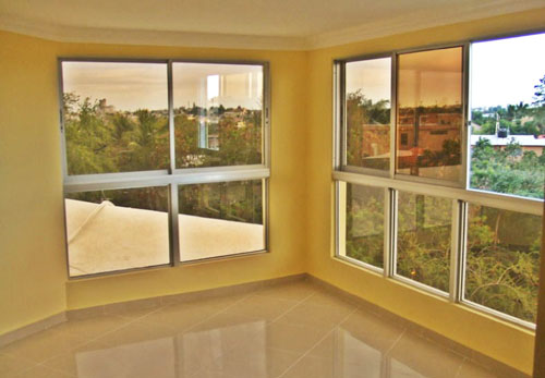 #5 Beautiful Penthouse In Arroyo Hondo Santo Domingo