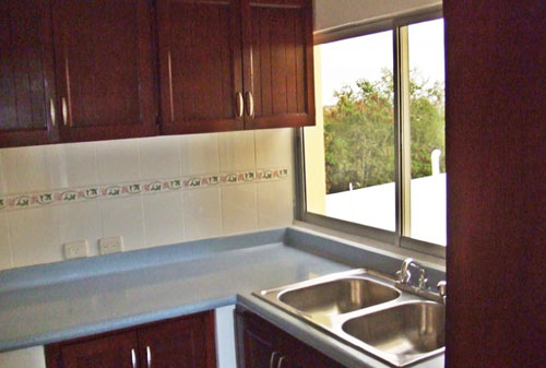 #9 Beautiful Penthouse In Arroyo Hondo Santo Domingo