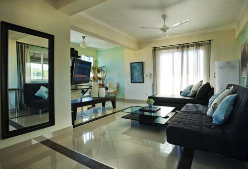 #3 High quality center apartments in Santo Domingo