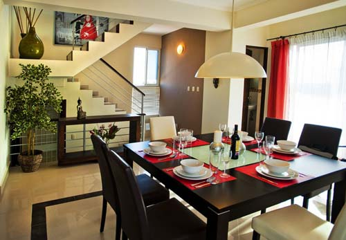 #4 High quality center apartments in Santo Domingo