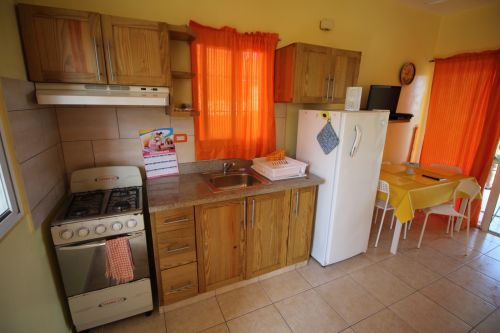 #9 Investment property with excellent rental potential and ocean view
