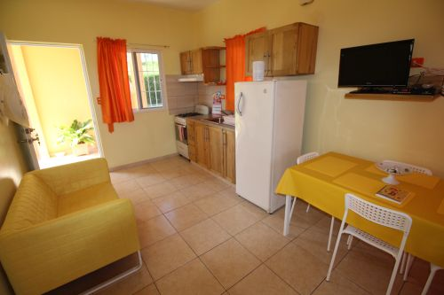 #2 Investment property with excellent rental potential and ocean view