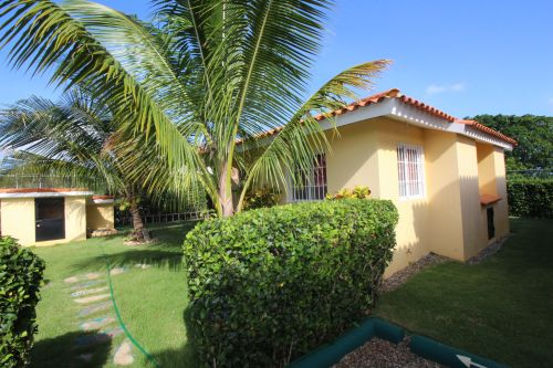 #8 Investment property with excellent rental potential and ocean view
