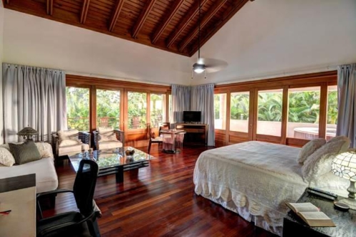 #7 Magnificent and spacious villa in Casa de Campo