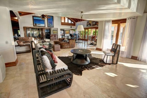 #4 Magnificent and spacious villa in Casa de Campo