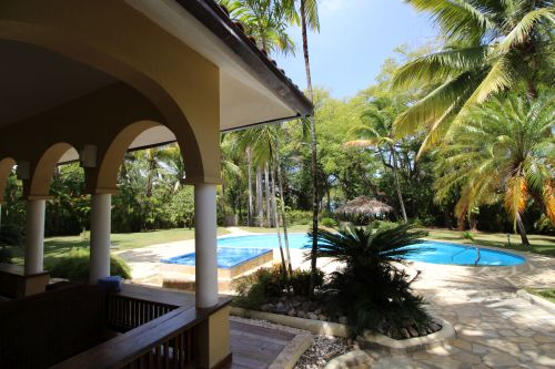 #8 Truly beautiful property with exceptional rental potential