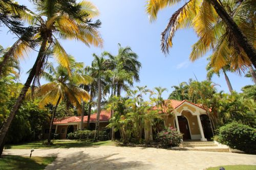 #5 Truly beautiful property with exceptional rental potential