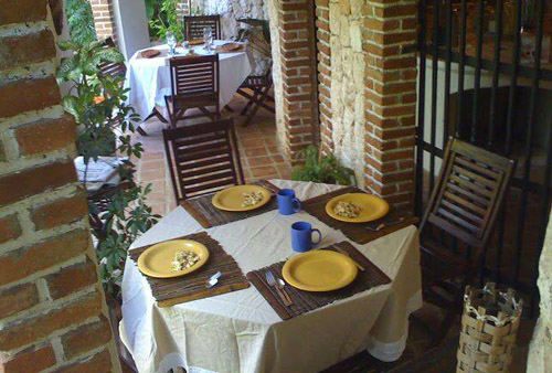 #1 Excellently located Bed and Breakfast Business in Bavaro