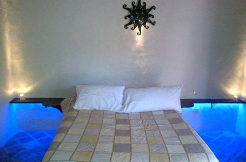 #4 Excellently located Bed and Breakfast Business in Bavaro
