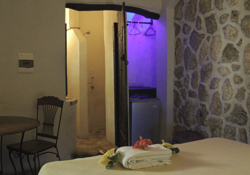 #2 Excellently located Bed and Breakfast Business in Bavaro