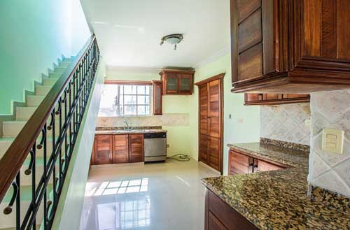 #9 Luxury penthouse in Punta Cana only 150 meters from the beach