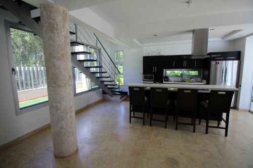 #8 New modern home in popular beachside gated community