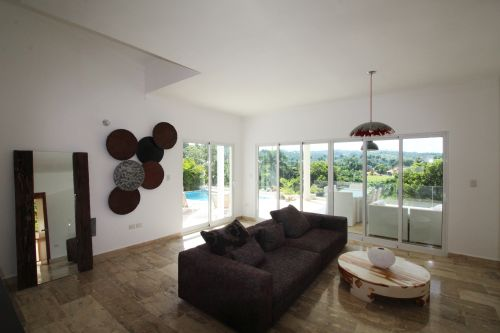 #3 Modern Home for sale with Private Pool and Mountain Views