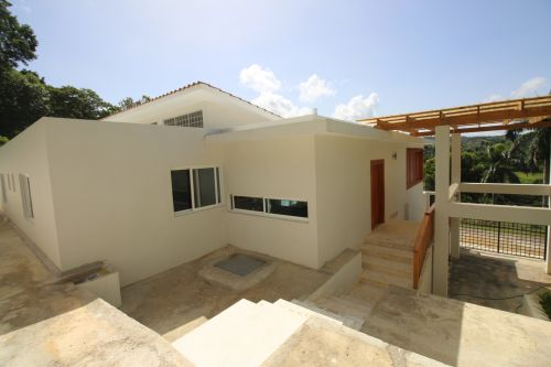 #8 Modern Home for sale with Private Pool and Mountain Views