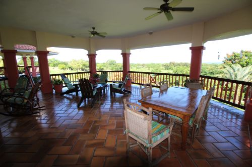 #3 Spacious Family Home with ocean view and community amenities