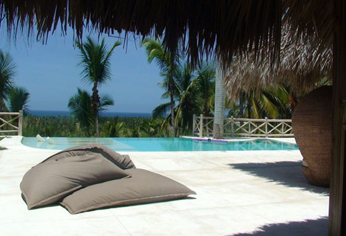 #1 Luxury Villa in Las Terrenas