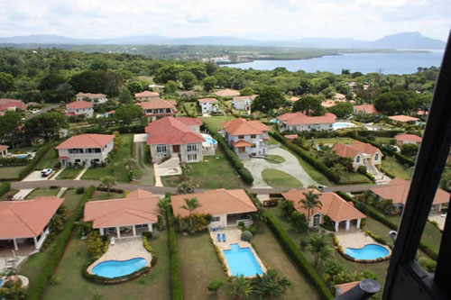 #5 Attractive Investment in Sosua