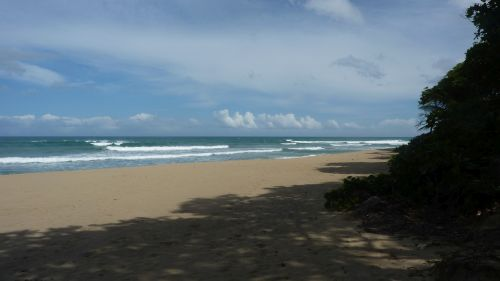 #9 Property with 160 Linear Meters of Beachfront near Cabarete