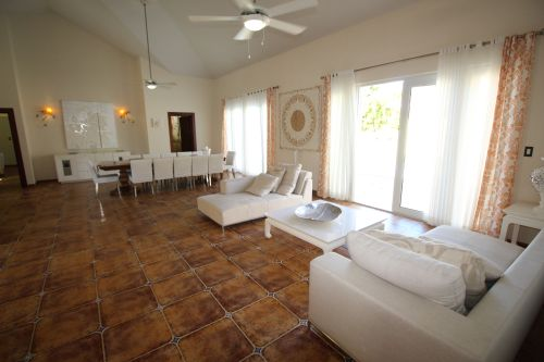 #11 Beautifully designed mansion in select community close to the beach