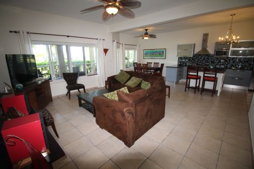 #1 Fully furnished luxurious waterfront condo with breathtaking views