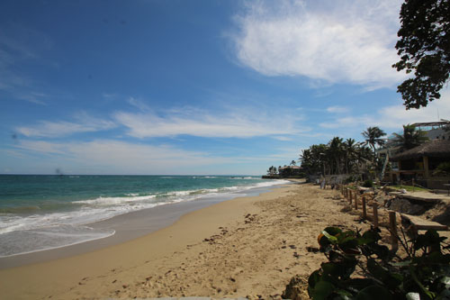 #1 Two bedroom condo for sale in Cabarete