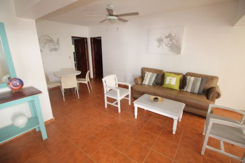 #2 Two bedroom condo for sale in Cabarete