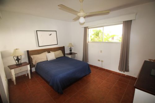 #3 Two bedroom condo for sale in Cabarete