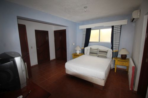 #4 Two bedroom condo for sale in Cabarete