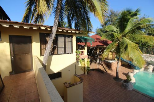 #7 Excellent investment opportunity to buy in downtown Sosua