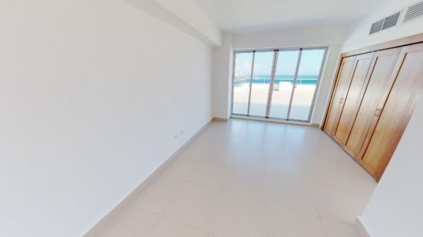 #10 Hugh Beachfront Penthouse for sale in Juan Dolio