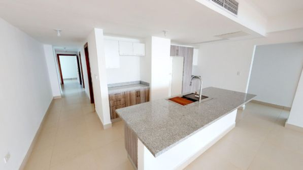 #4 Hugh Beachfront Penthouse for sale in Juan Dolio