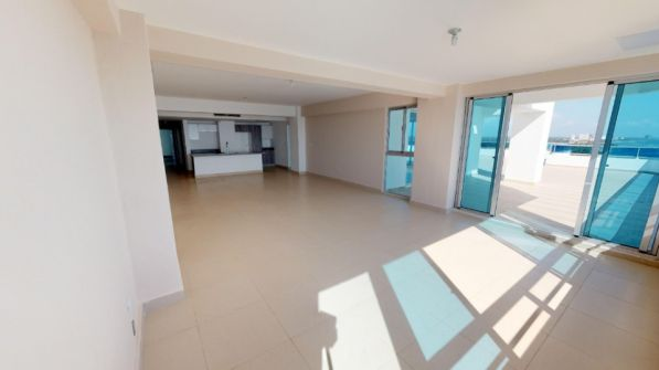 #8 Hugh Beachfront Penthouse for sale in Juan Dolio